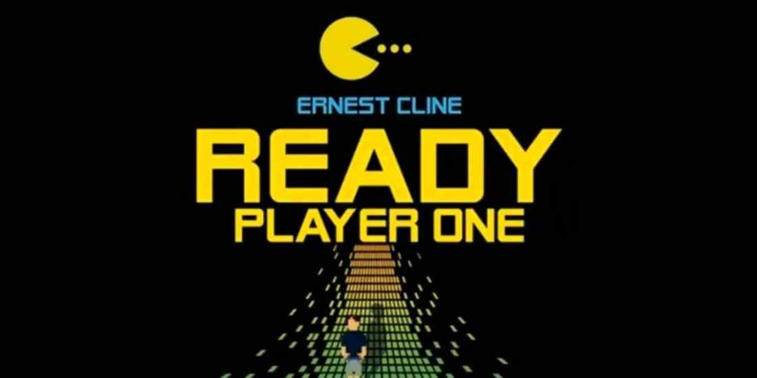 Ready Player One horz Good e-Reader