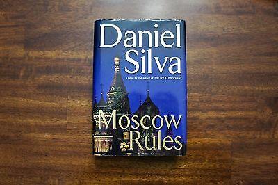 Moscow-Rules-by-Daniel-Silva-big-PIcClick