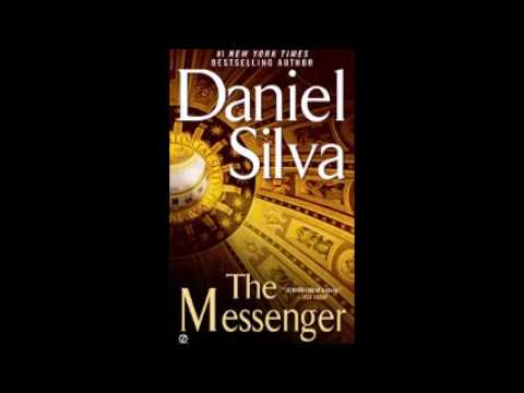 The Messenger horz you tube big