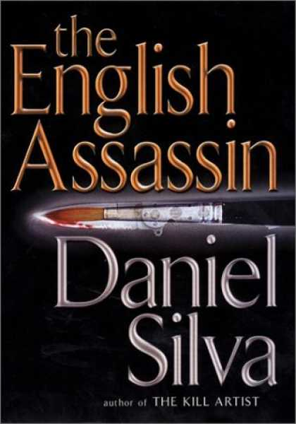 The_English_Assassin_Cover big