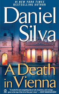book-death-vienna-lg