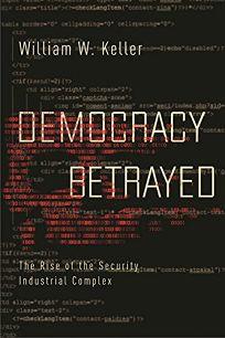 Democracy Betrayed big PW