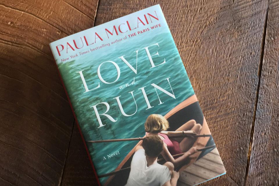 love-and-ruin-book-cover ohiomagazine.com