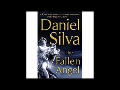 the fallen angel You Tube