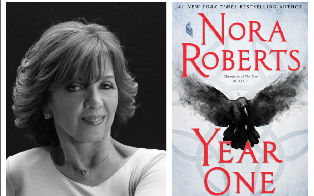 nora-roberts-year-one-ftr