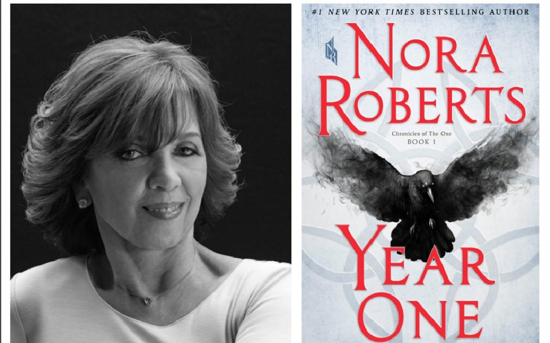 nora-roberts-year-one-ftr