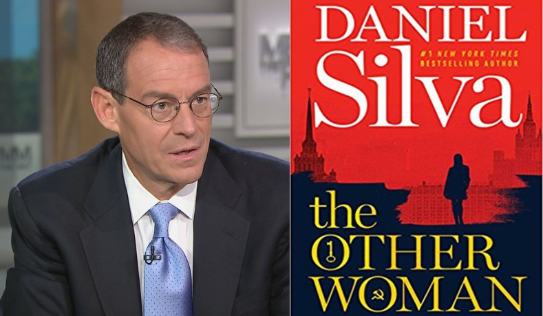 The Other Woman National Review