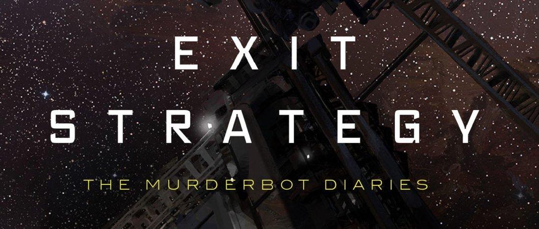 exit-strategy-cover-crop Fiction Unbound