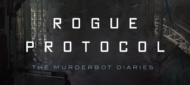 rogue-protocol-cover-cropFiction Unbound