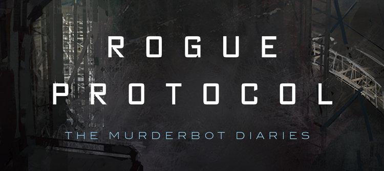 rogue-protocol-cover-cropFiction Unbound
